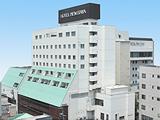 宇都宮ニューイタヤホテル
