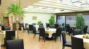 中国料理・板屋飯店